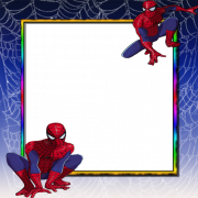 Put Your Photo on Spiderman Photo Frame With Custom Name. Online Photo Frame Generator. Create Custom Spiderman Frame With Your Photo. Whatsapp DP of Spiderman Pic