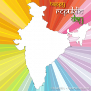 Generate Indian Flag Frame Pics With Photo For Republic Day. Create Republic Day Photo Frame With Indian Flag. Online Whatsapp DP With Custom Photo Maker