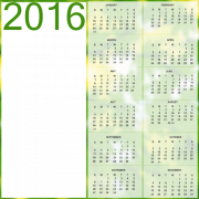 Personalize New Year Calendar With Your Photo and Name Online. Online Photo Calendar Generator. Create Custom Photo Calendar. Edit Calendar Greeting With Photo