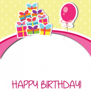 Create Birthday Special Frame With Custom Photo and Name. Put Photo on Birthday Frame. Online Birthday Frame Generator. Customize Birthday Frame Online